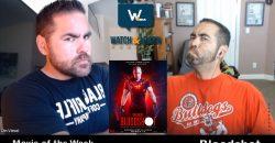 Bloodshot starring Vin Diesel and Guy Pierce   Spoiler Review