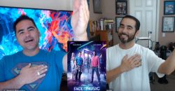 Bill & Ted Face the Music spoiler review and lessons learned
